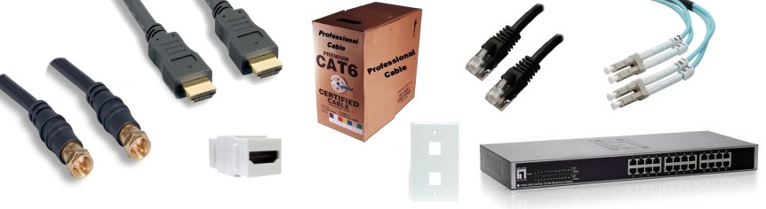 bulk cat5e ethernet wire orem utah discount supplier