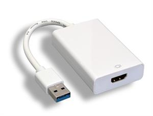 Wall plate Keystone Jack HDMI Cable DONGLE Female//Female  White 8 inches